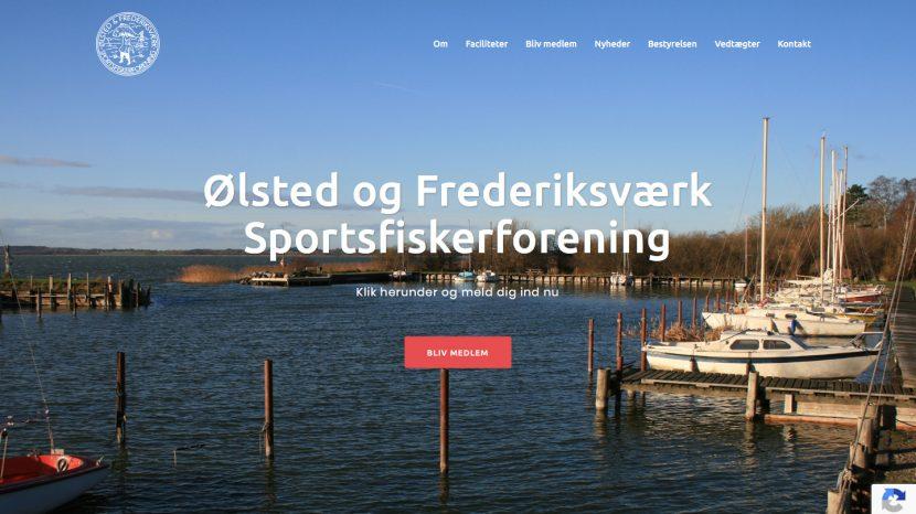 Fabelfisken.dk